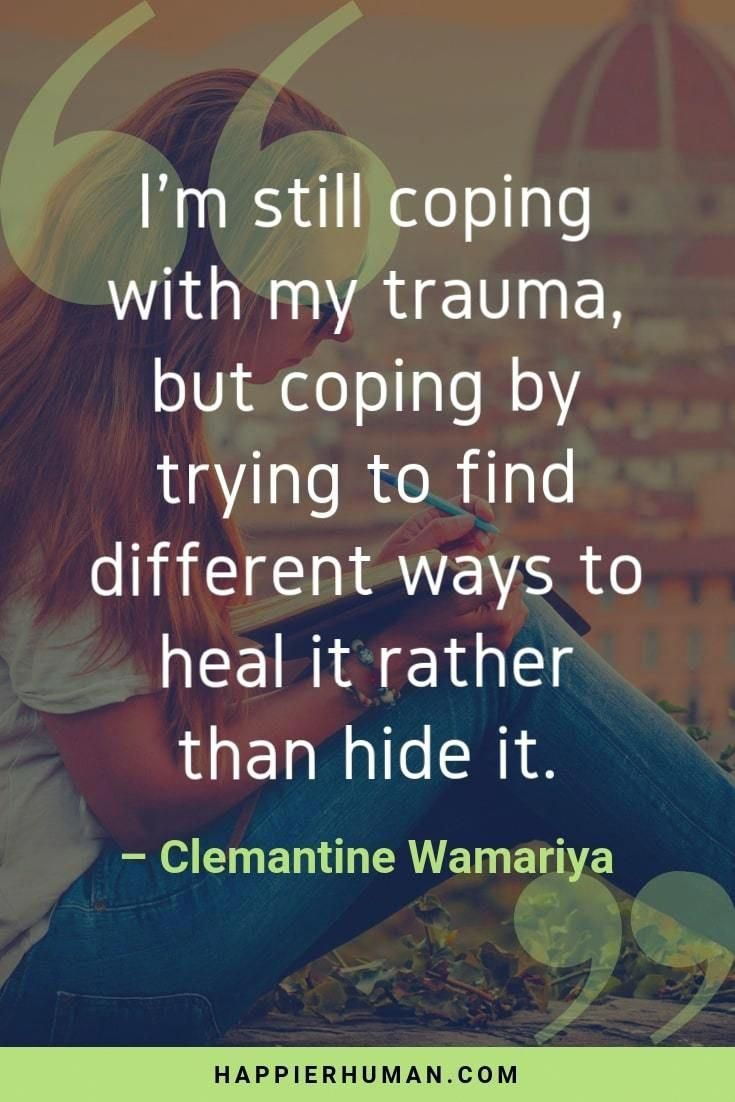 Pin on Anxiety/Depression/PTSD