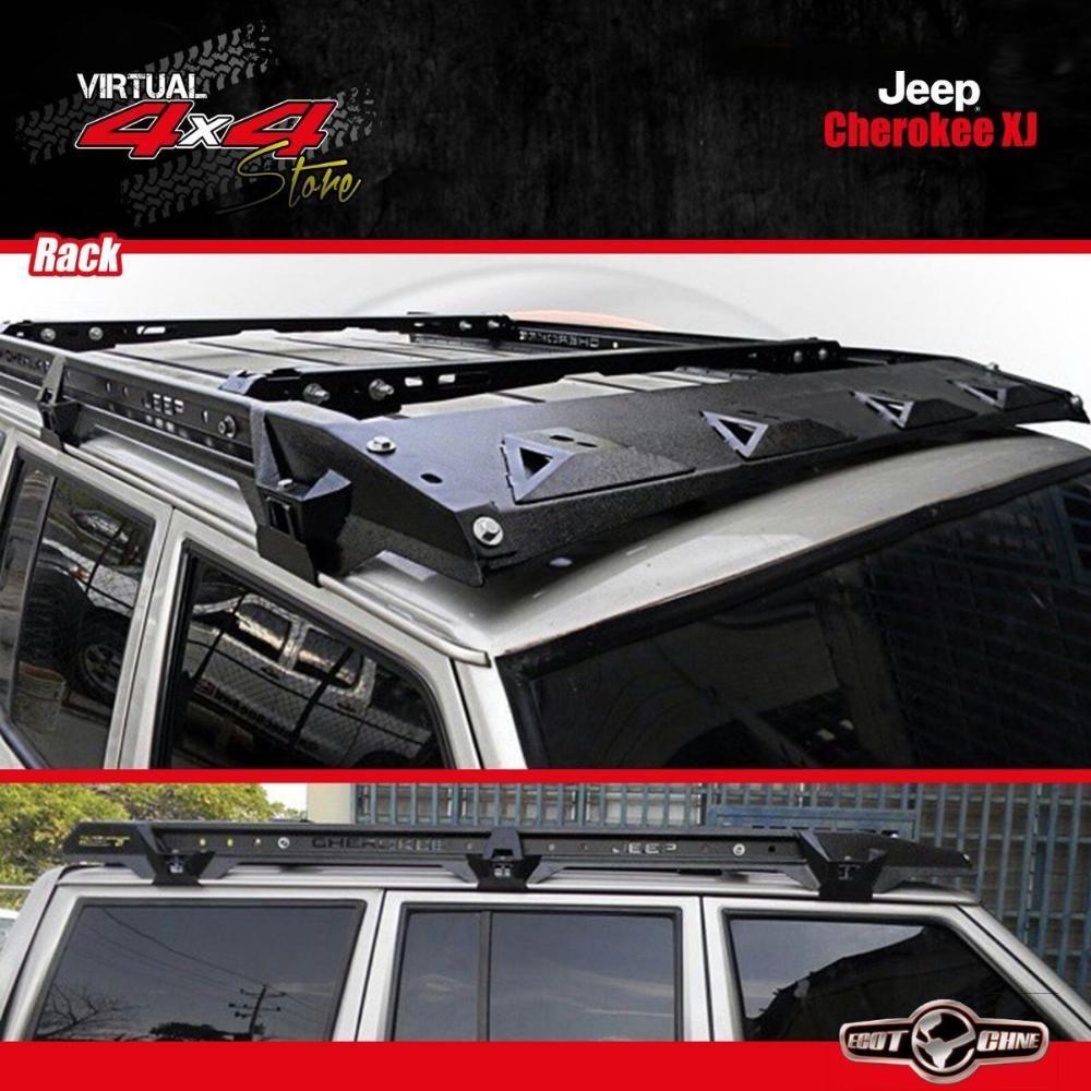 Rack De Techo Ecotechne Cherokee Kk Xj Montero Bt50 Iz51309204xvzxxpz3xfz41509483 447557030 3 Jpgxsz41509483xim Jpg 1000 1000 Jeep Xj Ford Excursion Jeep