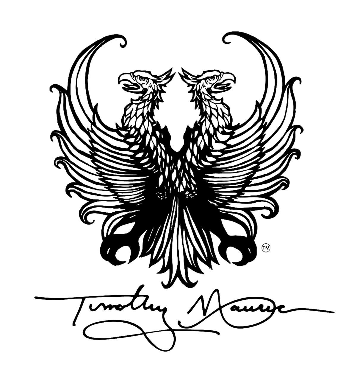 Timothy Maurice Clothing