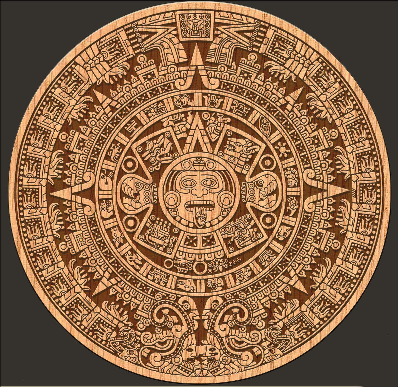 Calendrier Maya Dessin.Epingle Par Jean Christophe Perrin Sur Images De Mon Enfance