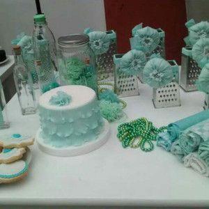 RIZ AU LAIT Tienda de Pasteles presenta su exclusivo servicio de ambientaciones para sus Mesas Dulces - http://www.femeninas.com/riz-au-lait-tienda-pasteles-presenta-exclusivo-servicio-ambientaciones-mesas-dulces/
