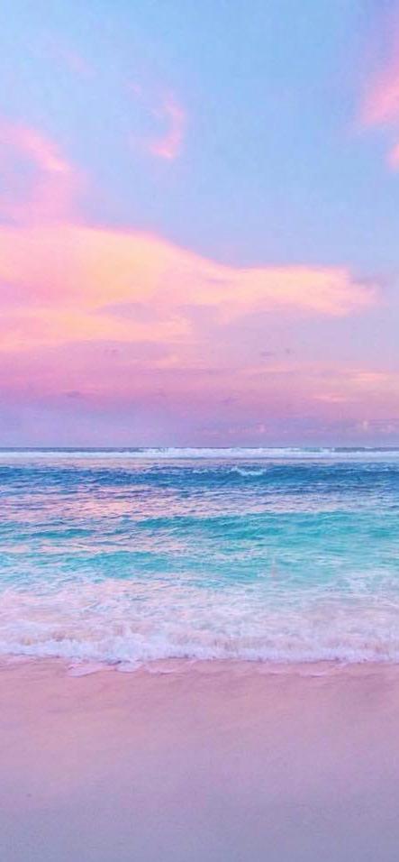Best Travel Deals Website Online Beautiful Landscapes Beach Wallpaper Iphone Wallpaper Iphone Summer