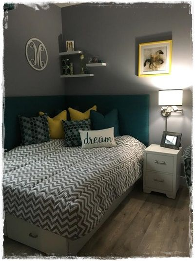 Gallery Of Customer Images In 2018 Organize Pinterest Bunk Bed