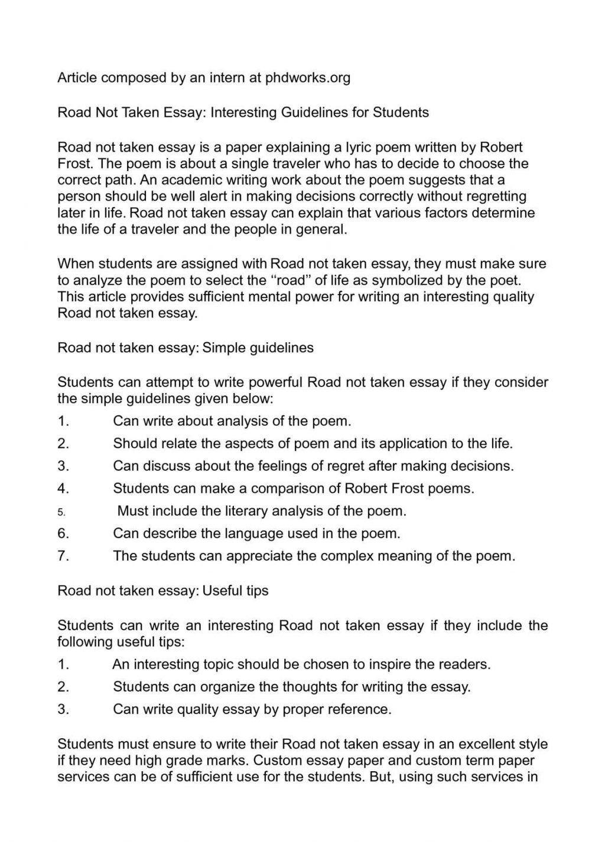 Poetry Worksheet High School Paraphrasing Paraphrase The
