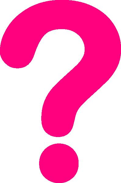 Question mark hatchedit.com free online calendar and apps