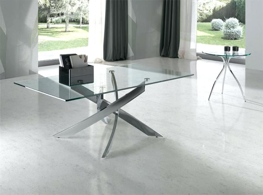 Contemporary Tables And Coffee Table Glass Modern Coffee Table