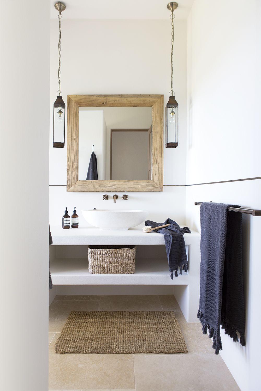 bathroom vanity coastal style natural order bathroom vanities rh pinterest com