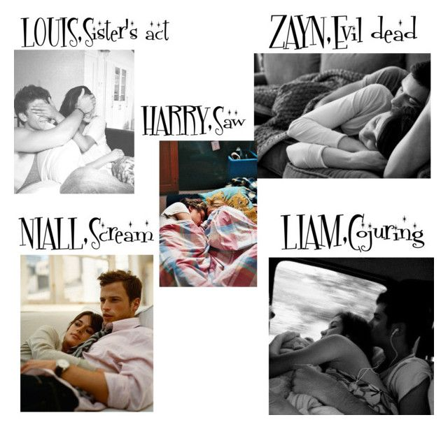 how to cuddle while watching a movie