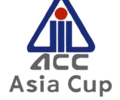 asia cup cricket game free download