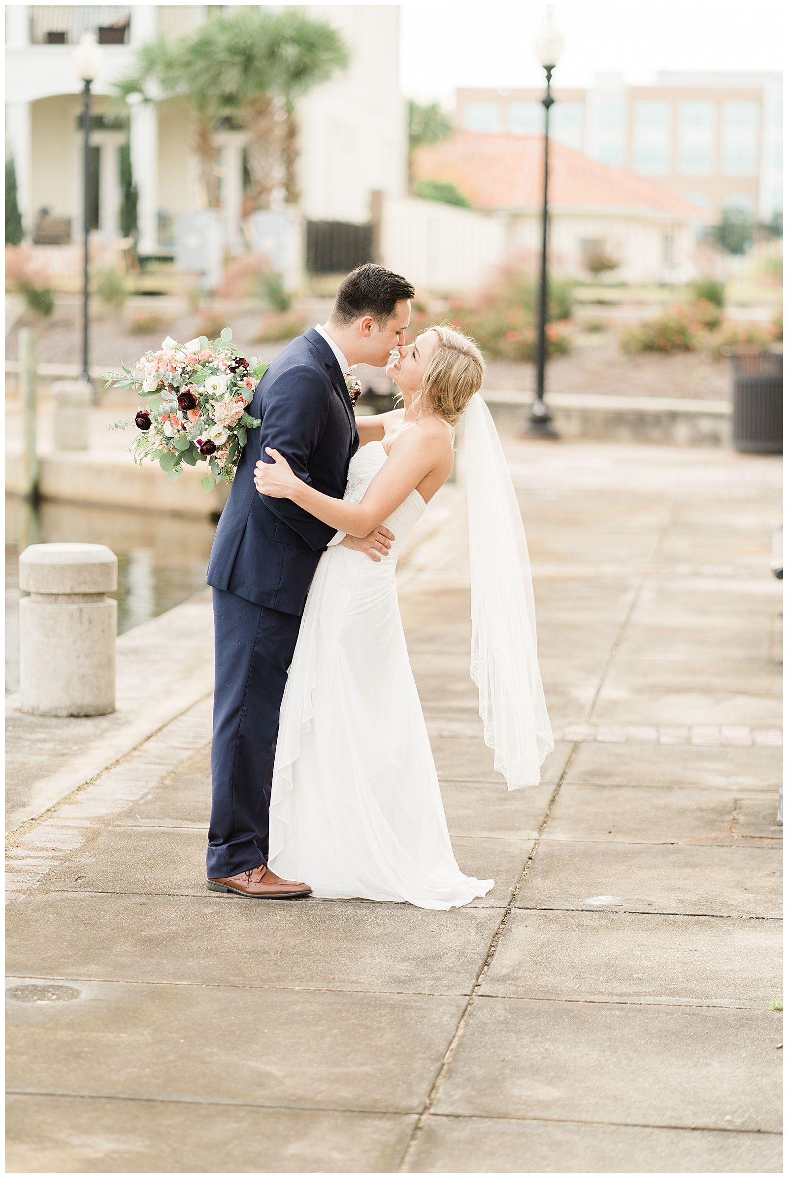 Pin On Bride And Groom Portraits