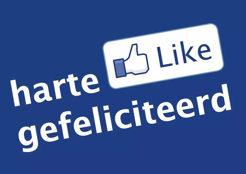 facebook gefeliciteerd Facebook | Gefeliciteerd (humor) | Pinterest facebook gefeliciteerd