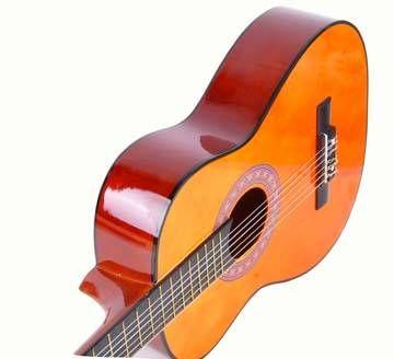 4/4 span. Akustik-Konzert Gitarre MARTINEZ NEU! 6-saitig OVP!+Zubehör Gigbag TOP vers.Versand: DHL günstig ersteigern! Kostenlose 4/4 span. Akustik-Konzert Gitarre MARTINEZ NEU! 6-saitig OVP!+Zubehör Gigbag TOP vers.Versand: DHL Auktionen online (31944070) | AuVito.de