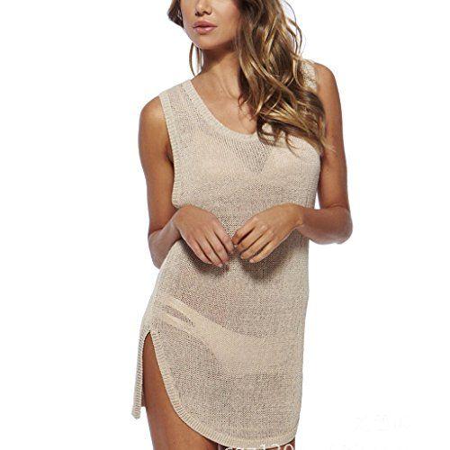 WEI QIU Women's Crochet Swimsuit Cover up Tunic Beachwear... https://www.amazon.ca/dp/B01DGV8WM2/ref=cm_sw_r_pi_awdb_x_LS2VybPRER8G1