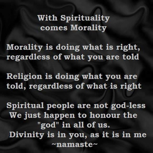 Moral Quotes About Love Prepossessing Truth Peace Love  Spiritual Truths And Wisdom