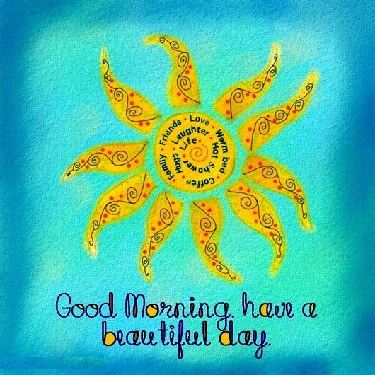 Good Morning World Have A Fantastic Friday Goodmorning Love Friday Ff Fridaywisdom Frid Its Friday Quotes Friday Morning Quotes Happy Friday Quotes