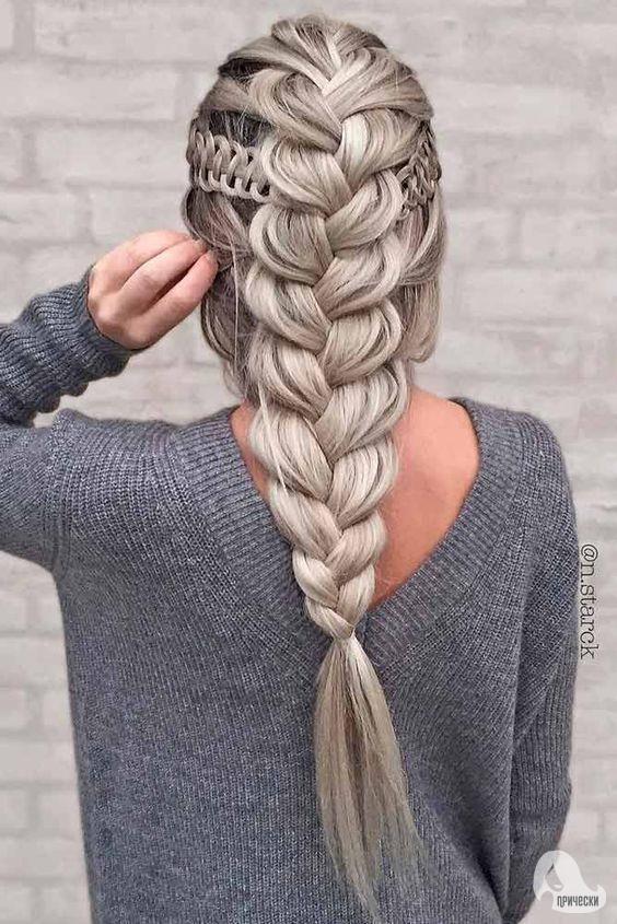 Pin By Tammra Salisbury On Hair