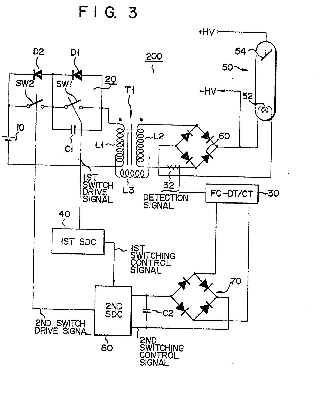 Tesla Circuit Diagram Awesome In
