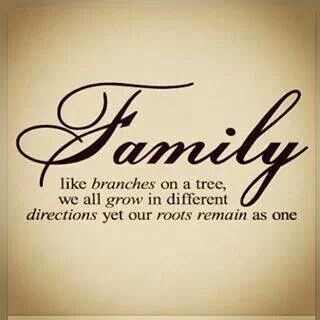 Pin By Nancy Derouen Gilbert On That Says It All Family Quotes Mother Quotes Family Wall Quotes