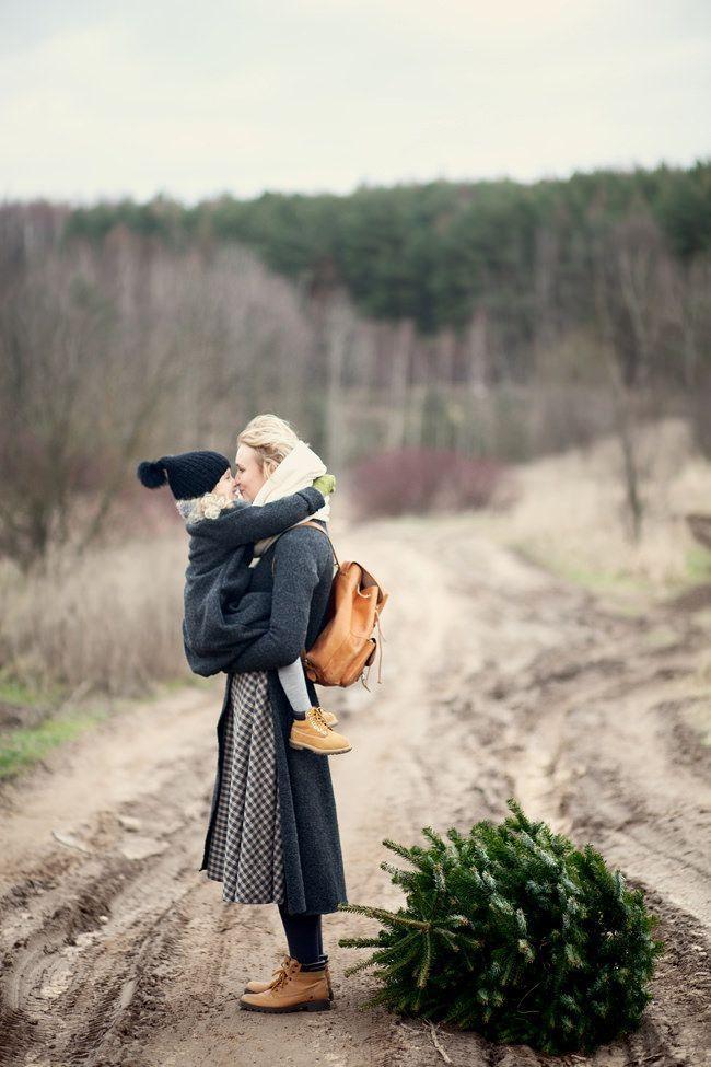 Weihnachten – Fotografie #Beleuchtung #Dekoration #Weihnachten #Wohnen #Gemütlich