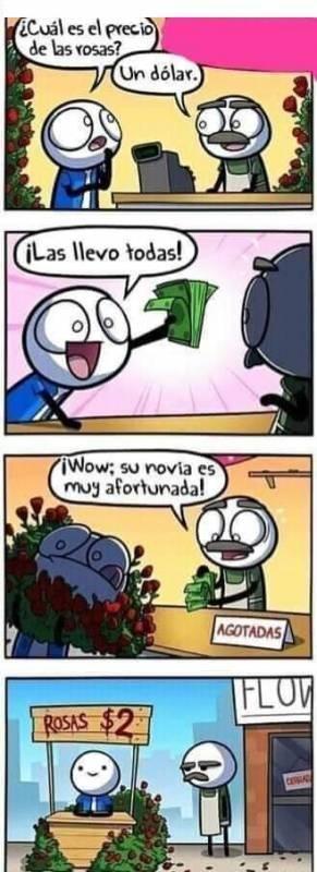 Pin By Dann Life On Meme Xd In 2021 Love Memes Spanish Memes Funny Memes