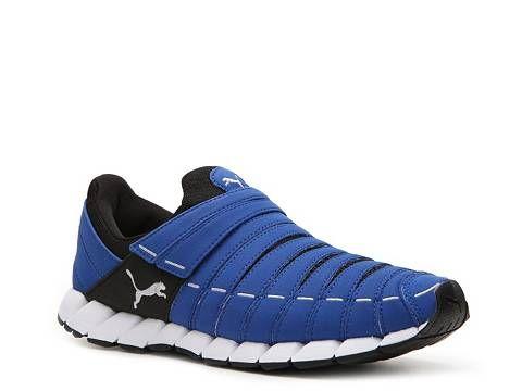 Puma Hombre My Osu NM Sneaker zapatillas Hombre Zapatos DSW My Hombre Style 98838c