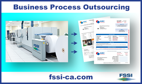 Business Process Outsourcing Services Are An Insurance Company S