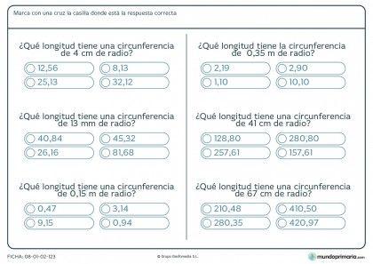 Fichas Para Imprimir Para Ninos De Primaria Fichas Fichas De Matematicas Primarias