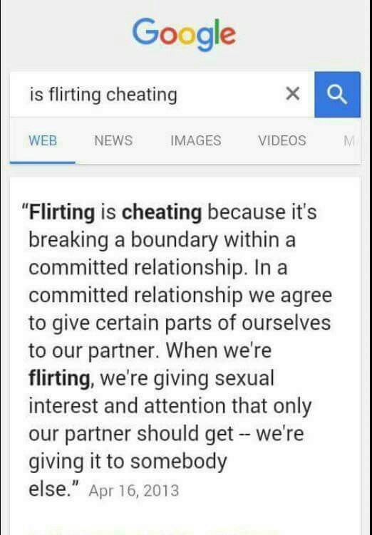 flirting vs cheating committed relationship quotes images love