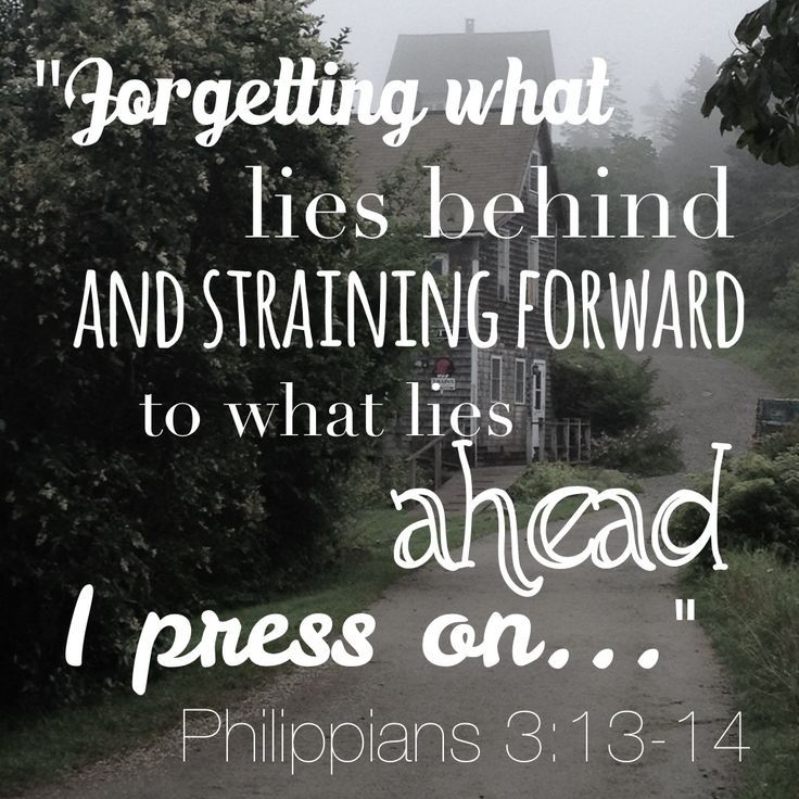 Quotes About Praising God In Hard Times: Philippians 3:13-14 - Bing Images