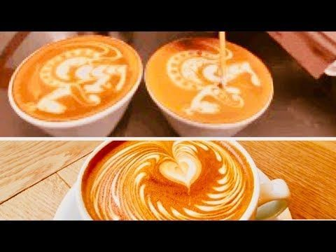 12 COFFEE DECOR VIDEOS (5-MINUTE CRAFTS)| DIY ARTS: STEP BY STEP IN COFFEE DECOR - YouTube #5minutecraftsvideos 12 COFFEE DECOR VIDEOS (5-MINUTE CRAFTS)| DIY ARTS: STEP BY STEP IN COFFEE DECOR - YouTube #5minutecraftsvideos