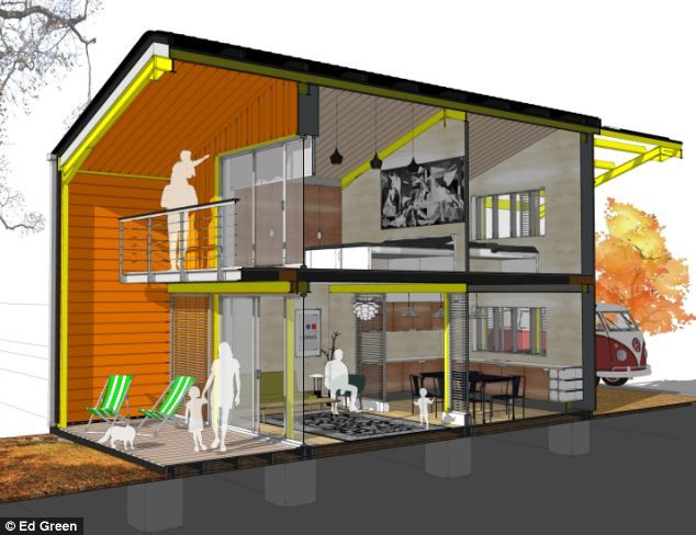 Terrific 100 sq meter house plan photos ideas house design younglove us younglove us
