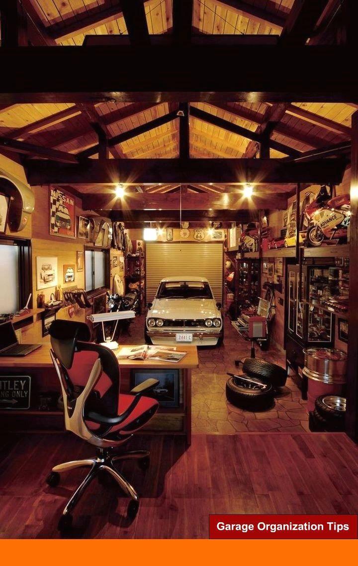 Garage Storage Hook Ideas And Pics Of Unique Garage Storage Ideas