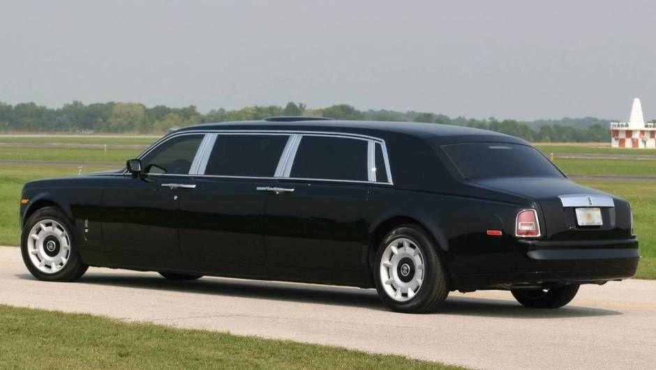 Best luxury rolls royce rolls royce phantom rolls