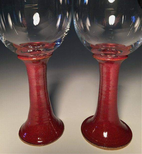 Wedding Gift For Acquaintance: Gift For Mom-Wine Glass-Gift For Her-Personalized-Gift