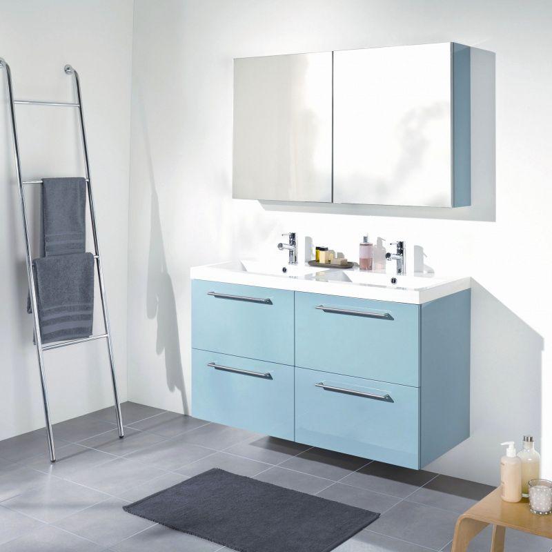 201 Radiateur Soufflant Salle De Bain Electro Depot 2019 With Images Bathroom Vanity Kitchen Design