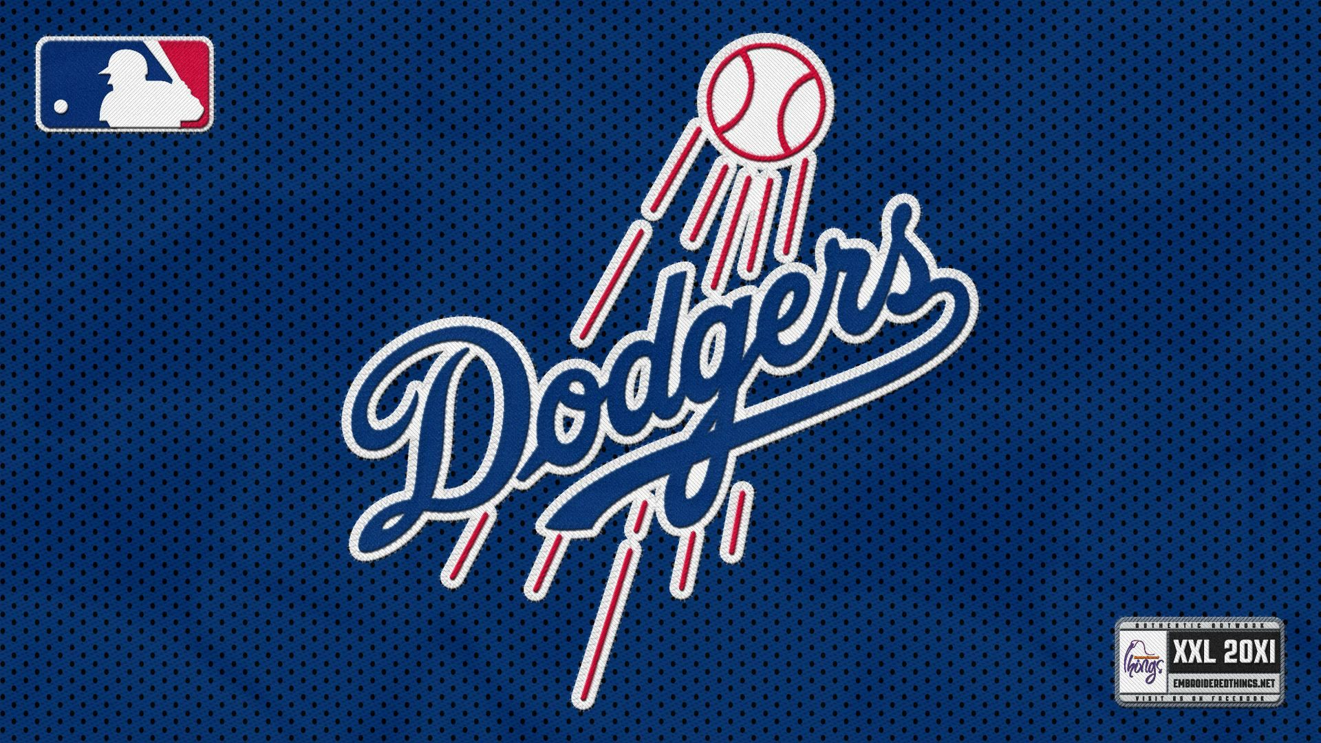 dodgers hd wallpapers pinterest dodgers los angeles and angeles