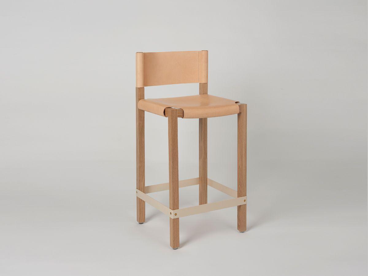 Peachy Rd Bar Stool Douglas And Bec Sit Bar Stools Stool Machost Co Dining Chair Design Ideas Machostcouk