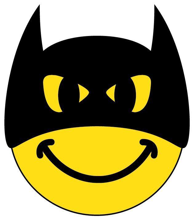 Batman Emoji Batman Pinterest Emoji Batman And Emojis