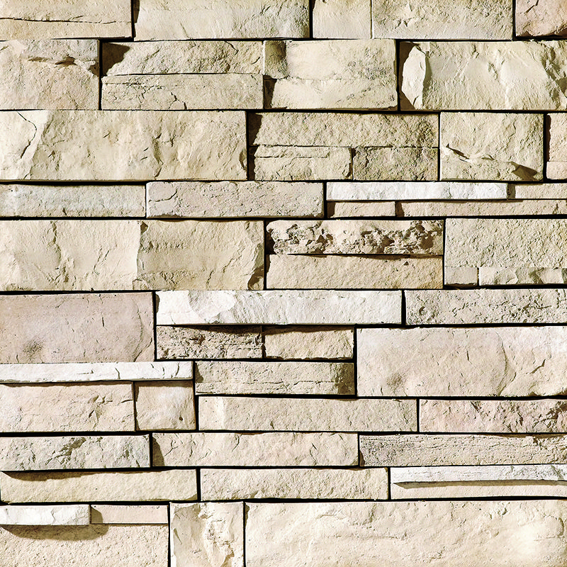 Ds Arizona Manufactured Stone Veneer Manufactured