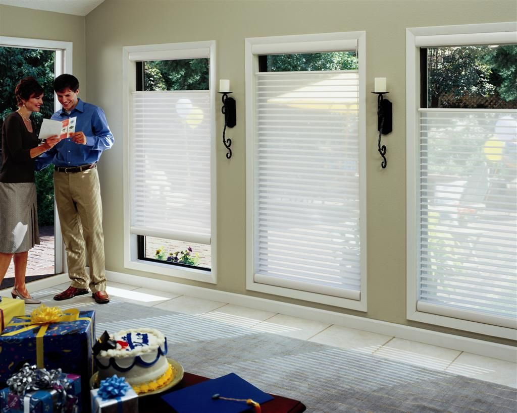 Window coverings shutters  finding the right shuttershouston by sweet blinds houston