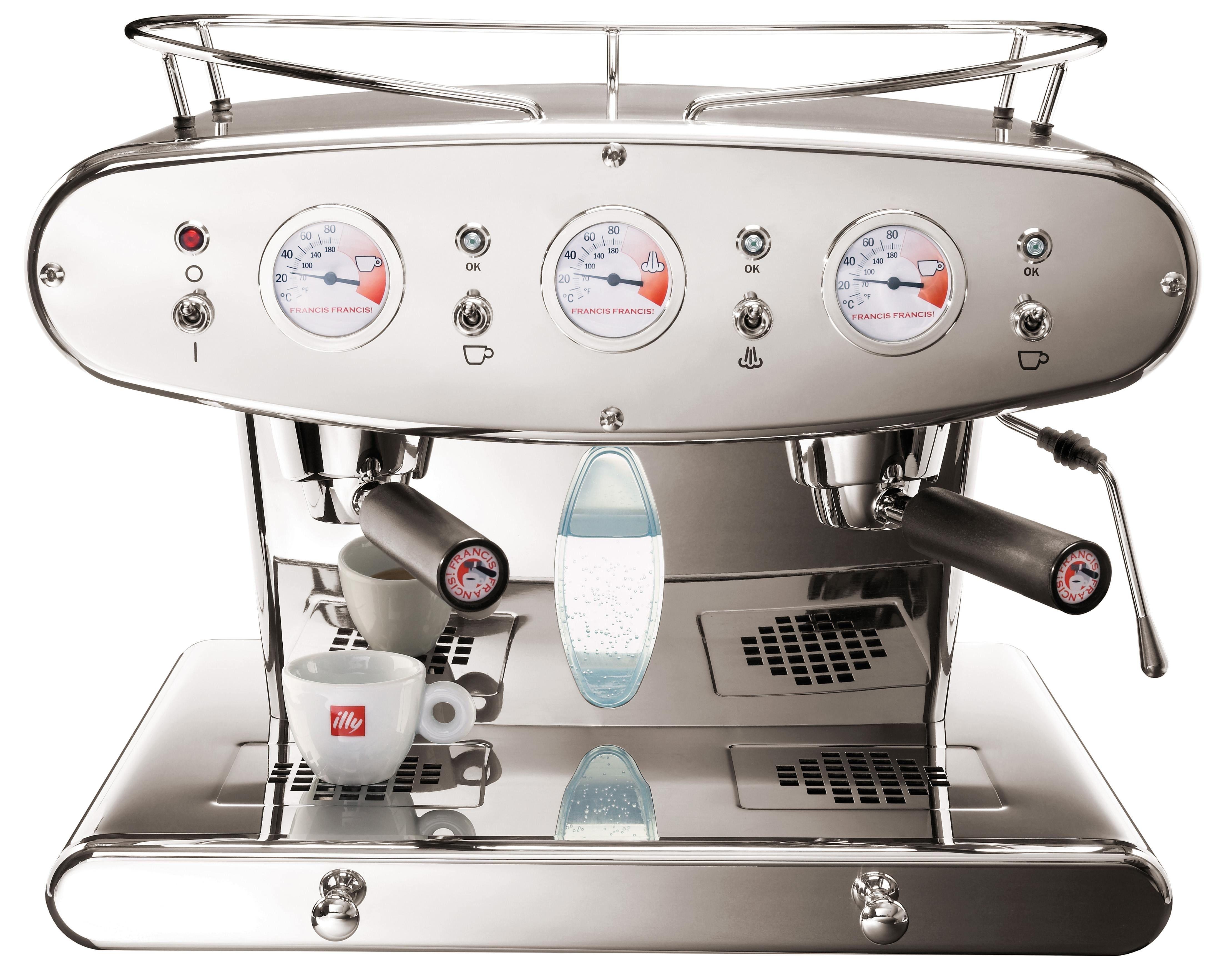 illy-X2-HES-_Professional-.jpg (4416×3534) | coffee machine | Pinterest