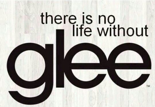 Completely true. Glee, Glee quotes, Glee funny