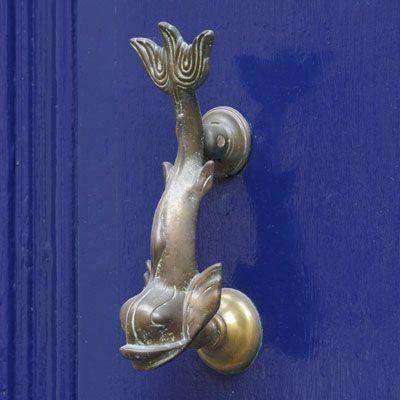 Pin On Door Knobs Door Handles Door Knockers Keyholes And Door Stoppers