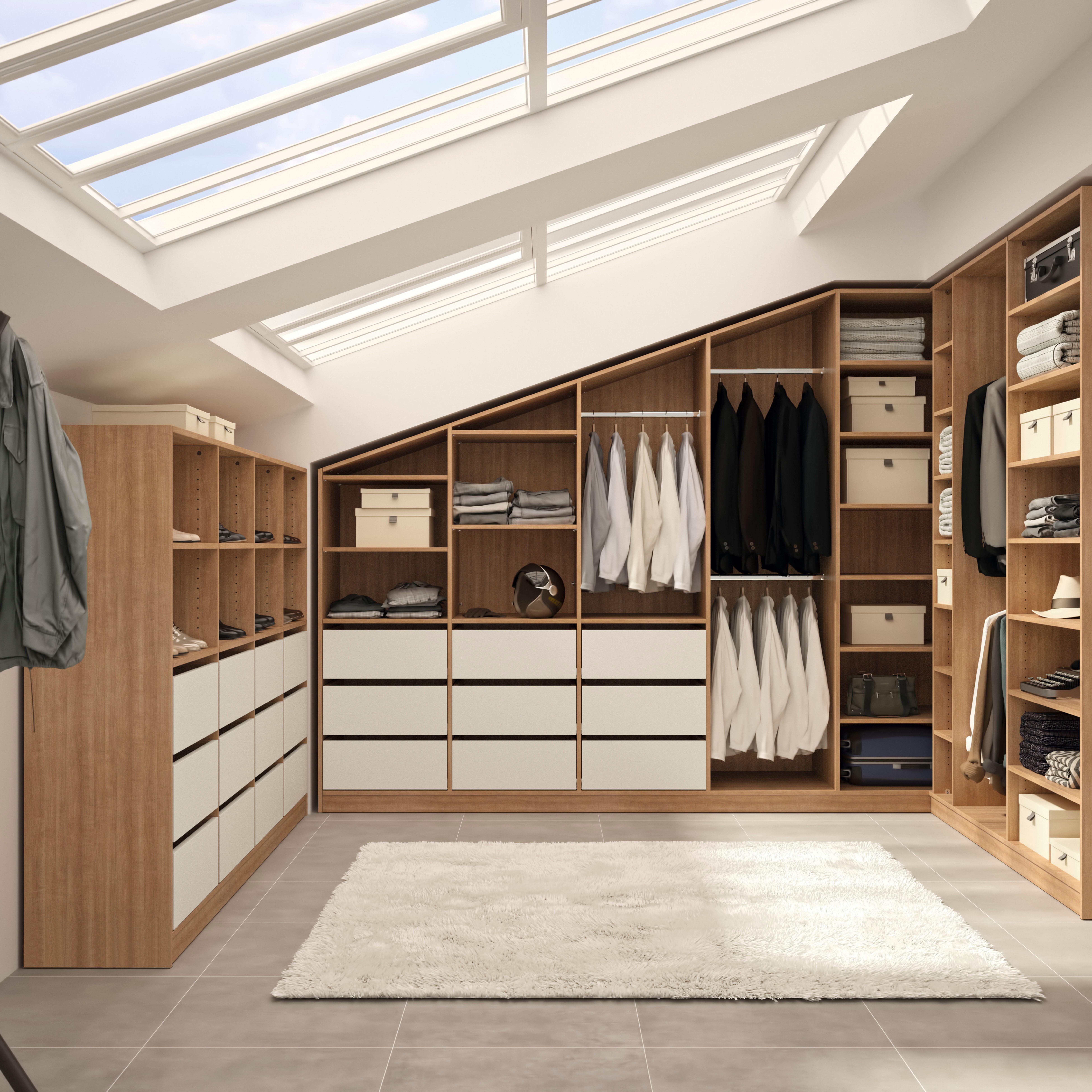 Ankleide Planen Leicht Gemacht Ankleide Zimmer Ankleide Ankleidezimmer