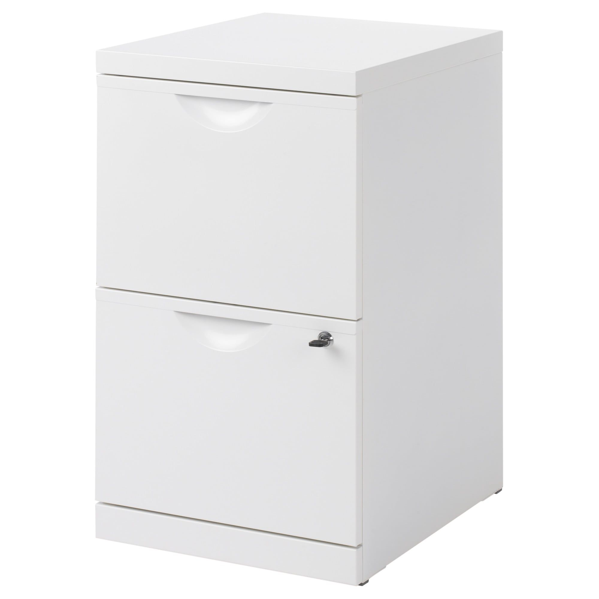 Us Furniture And Home Furnishings Filing Cabinet