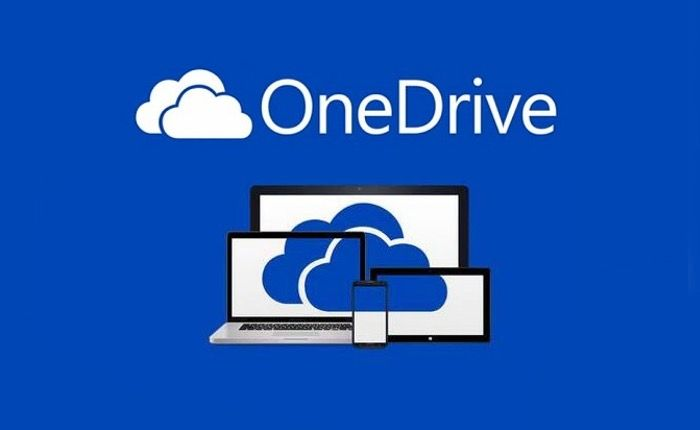 100gb Of Free Onedrive Storage For Joining Bing Rewards Offers Microsoft Microsoft Cloud Storage Windows Phone