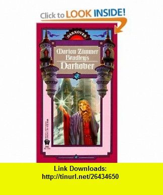 Marion Zimmer Bradleys Darkover (9780886775933) Marion Zimmer Bradley , ISBN-10: 0886775930  , ISBN-13: 978-0886775933 ,  , tutorials , pdf , ebook , torrent , downloads , rapidshare , filesonic , hotfile , megaupload , fileserve