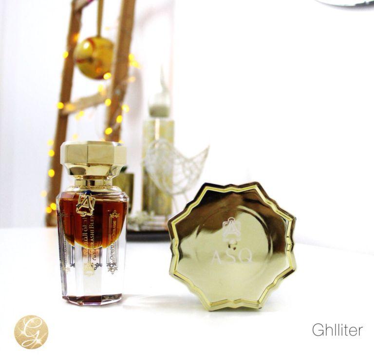 مشتريات معرض العطور شنو أخذت من معرض العطور ٢٠١٨ Perfume Perfume Bottles Bottle