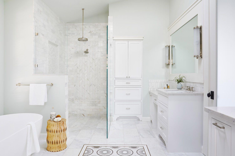 top designer shares how to renovate period home rue also rh pinterest
