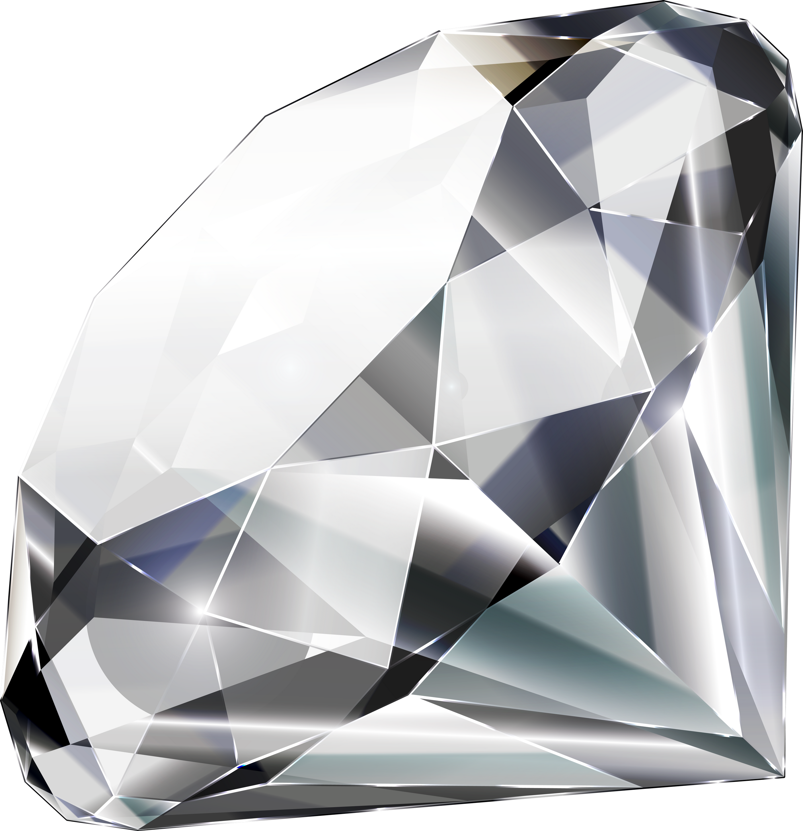 Brilliant Diamond Png Image Diamond Drawing Diamond Wallpaper Diamond Wallpaper Iphone